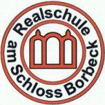 Realschule am Schloss