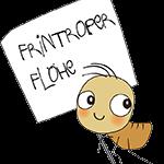 Frintroper Flöhe