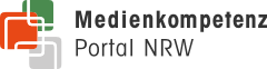 logo_medienkompetenzportal
