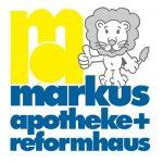 markus_aphotheke