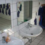 Woelkchen_wasch