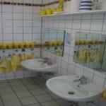 sternchen-waschraum